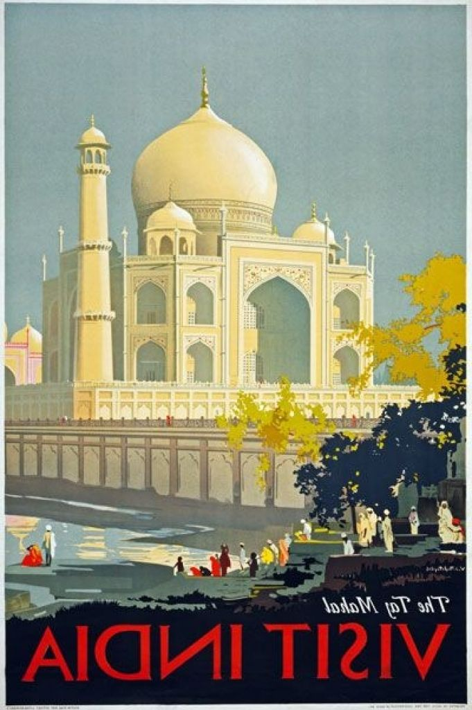 49 best Taj Mahal images on Pinterest | Taj mahal, Mosques and Places