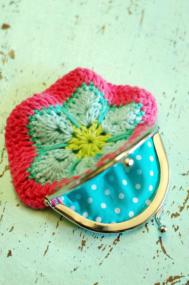 http://www.aliexpress.com/store/1687168 crochet wallet
