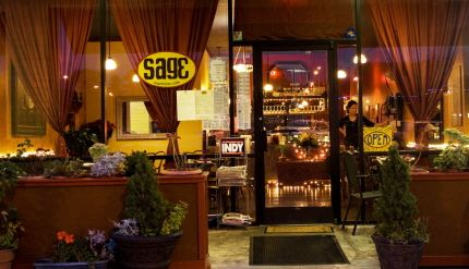 nyc restaurants serving rosh hashanah dinner