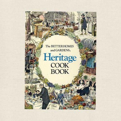 314 Best Antique Cookbooks Images On Pinterest Baking