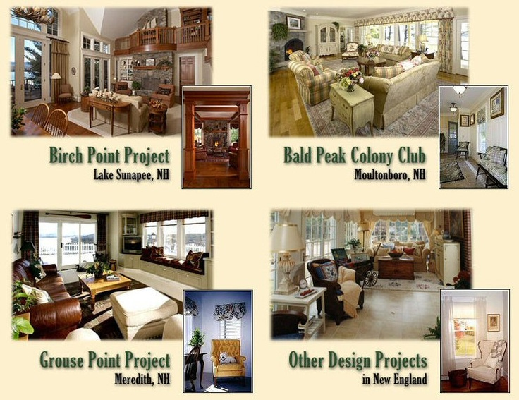 7 best interior design resume images on pinterest design for Charging for interior design services