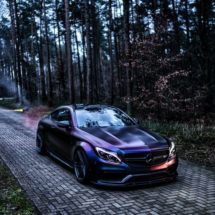 Mercedes-AMG C63s C205 #mercedesamg Mercedes-AMG C63s C205 #mercedes   – Auto
