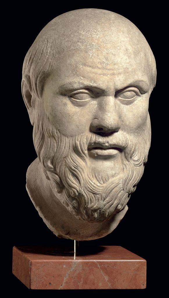 about ancient philosophers poets - photo #2