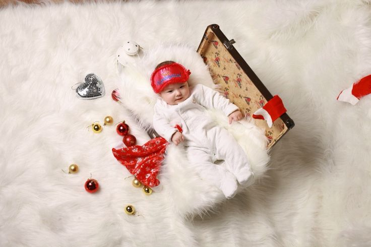 Новый год, зима, дети, фото, фотографии в стиле, фото сессия, подарки, семья, декор, декорации