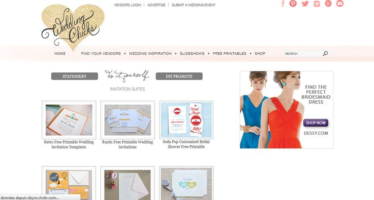 site de mariage gratuit site recontre gratuit