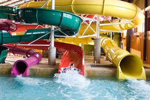 Cape Cod Hotels - Red Jacket Resorts - North Conway Hotels