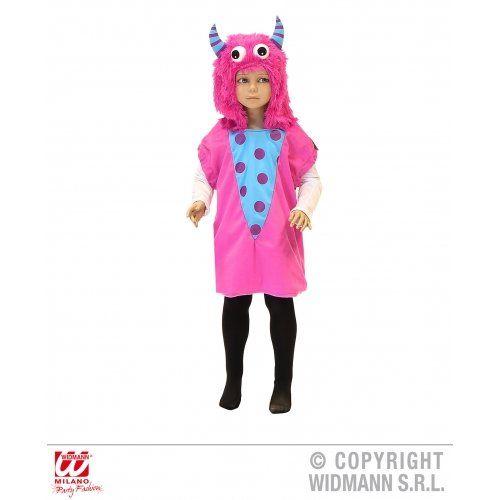 446 best Halloween Kostüme Kinder images on Pinterest