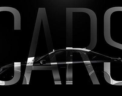 "Check out new work on my @Behance portfolio: ""PROJECTION SHOW, CARS"" http://on.be.net/1j3eLj4"