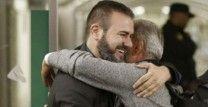 Refugiado Sirio Agredido Por Periodista Comienza A Trabajar En España