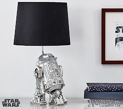 Star Wars™ Bedding, Furniture & Toys   Pottery Barn Kids