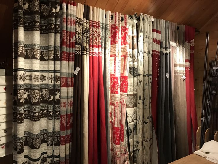 17 meilleures id es propos de doubles rideaux sur pinterest rideaux de double fen tre. Black Bedroom Furniture Sets. Home Design Ideas