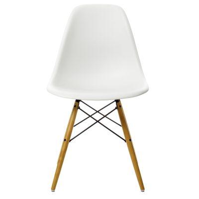 Eames DSW, Vitra – Lagervara – Köp online på Rum21.se