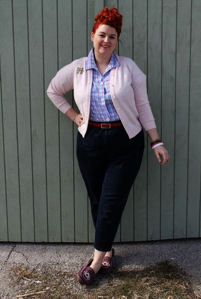 Ibaste Sleeveless Dresses Hepburn Vintage Plus Size Rockabilly Fashion Vintage Fashion