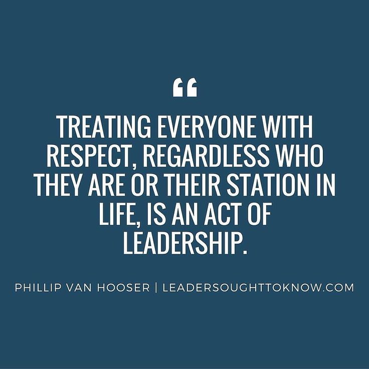 Respecting Life Quotes: 56 Best Leadership Quotes Images On Pinterest