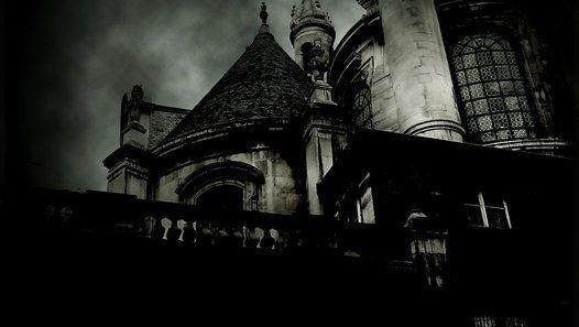 Замки с привидениями. Уэльс - Видео Dailymotion