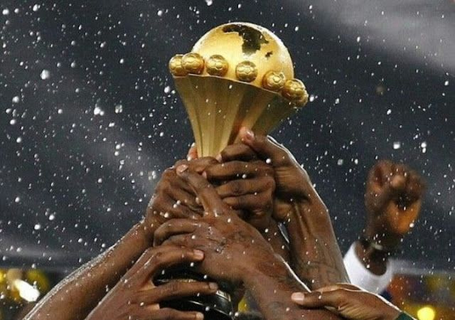 2017 AFCON Preview: Who will be the Champions of Africa?   By:Imo-owo MbedeThe 31st edition of the Africa Cup of Nations  Africas World Cup which coincides with the Confederation of African Football (CAF)'s 60th anniversary commences this weekend. Five years after co-hosting with Equatorial Guinea the tournament returns to Gabon.  Sixteen teams  4 in each of 4 groups  will battle it out in 32 duels for the continental crown. Gabon Burkina Faso Cameroon and Guinea Bissau vie for two…