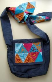 Baby Sling Patterns, Altering Ideas and DIY Carrier Tutorials