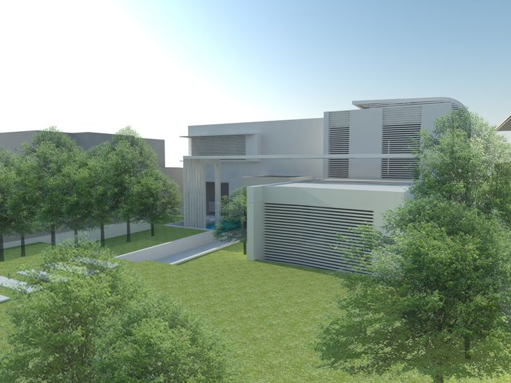 Tennyson-Point-House-studioJLA - Justin Loe Architects