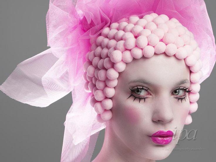 pink #ipa2014 #fashion #beauty #lips #lipstick