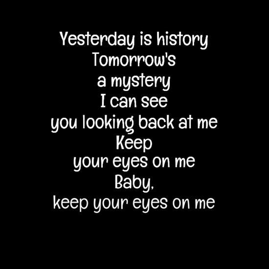 Justin timberlake mirrors lyrics quotes for Mirror justin timberlake lyrics