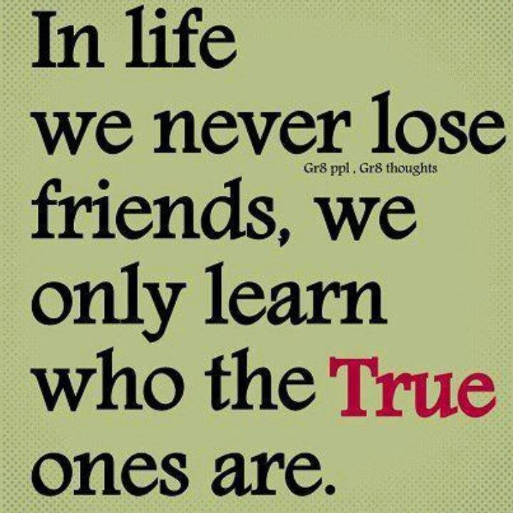 Wallpaper 1 of 5 - Bad Friendship Quotes And Sayings - Photo ...