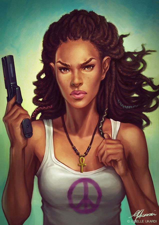 188 Best BGN Comics Amp Toons Images On Pinterest Cartoon Art Comic Art And Comic Book