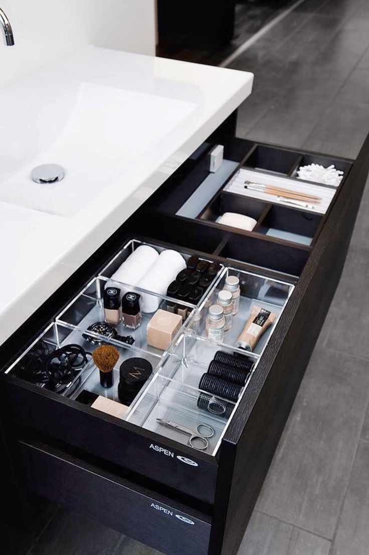simple-makeup-organization-01   – Russian Hill Apartment