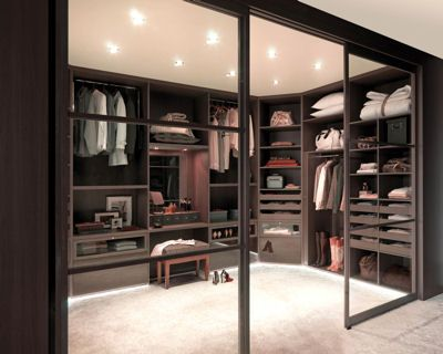 afficher l 39 image d 39 origine dressing pinterest assaisonnement. Black Bedroom Furniture Sets. Home Design Ideas