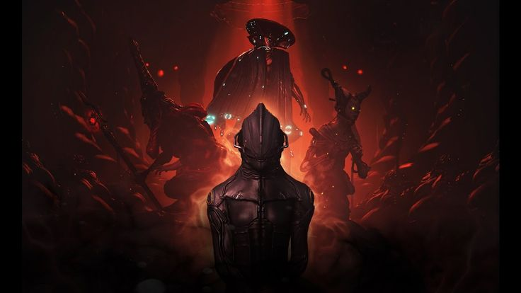 Warframe - The War Within Update https://www.youtube.com/watch?v=zSAEMqWVgXw #gamernews #gamer #gaming #games #Xbox #news #PS4