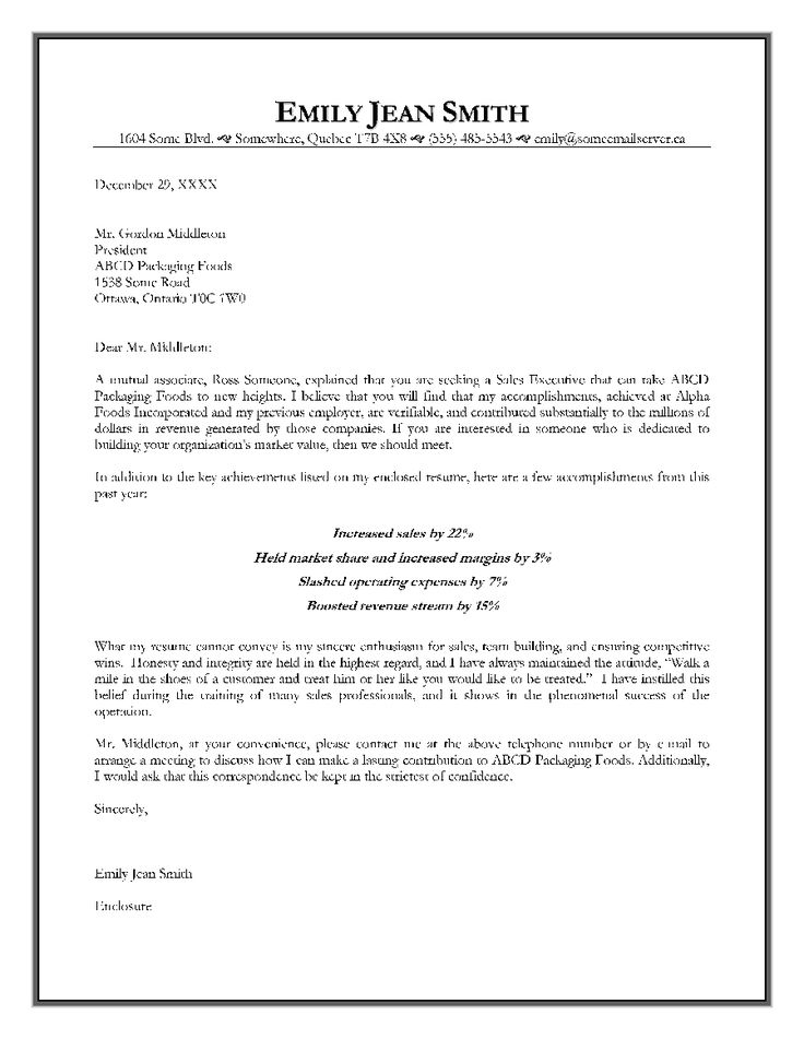 How To Write A Resume Without Job Experience  best cover letter     LaTeX Templates