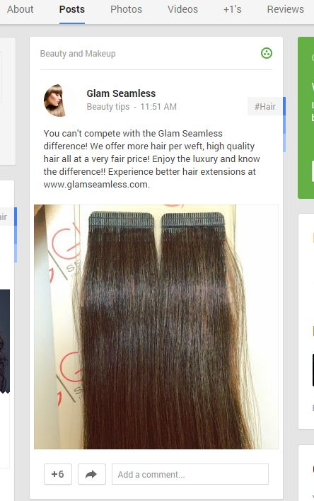 23 Best Customer Reviews Of Our Hair Extensions Images On Pinterest
