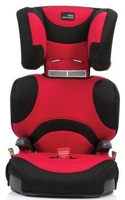 Buy Britax Safe n Sound Hi Liner SG - Red by Safe N Sound online and browse other products in our range. Baby & Toddler Town Australia's Largest Baby Superstore. Buy instore or online with fast delivery throughout Australia.