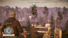 State of Decay (video game) - Wikipedia, the free encyclopedia