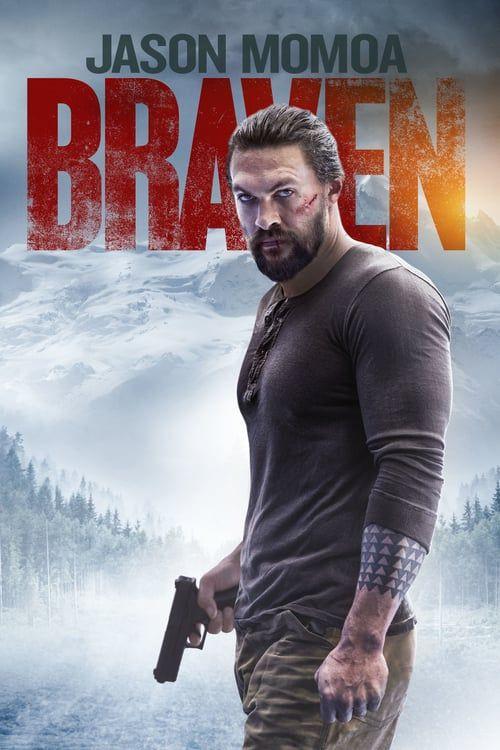 Braven (2018) P E L I C U L A'Completa en español Latino