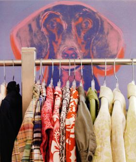 The Ultimate Guide To D.C. Consignment Shopping. I'm all over these :-)