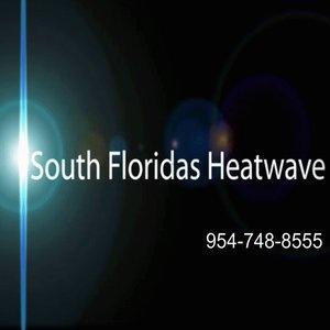 South Florida's Heatwave Band