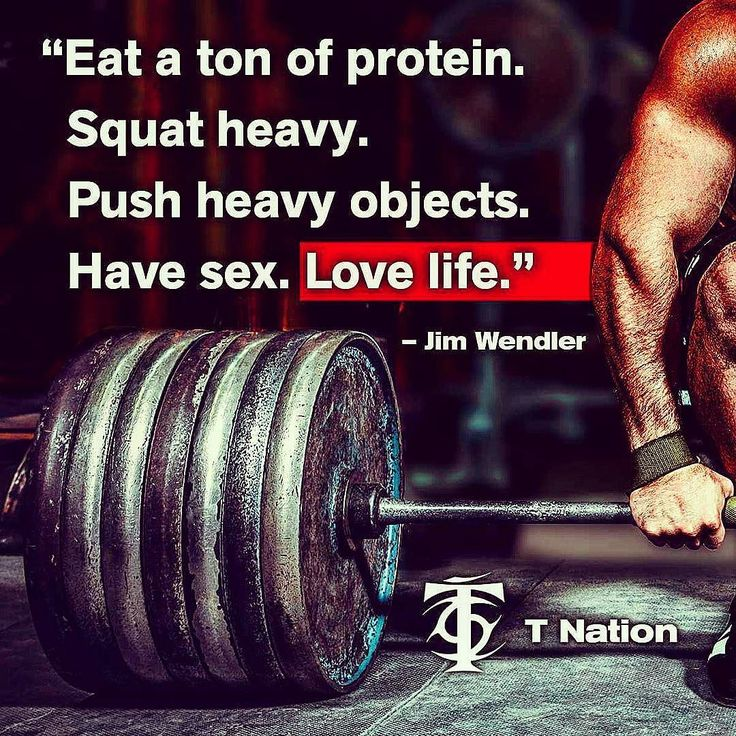 A-Men  #liftheavy #365strength #life #training #fitnessaddict #fitness #fit #pumpingiron #liftheavyshit #deadlift