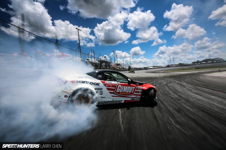 Larry_Chen_Speedhunters_Formula_Drift_Orlando_2016-2