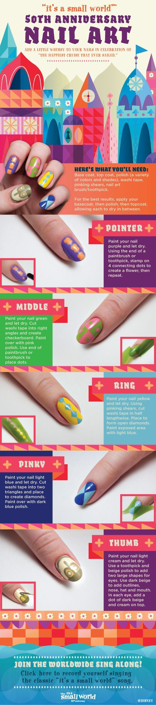 Die 520 besten Bilder zu Nails auf Pinterest | Nagelkunst Design ...