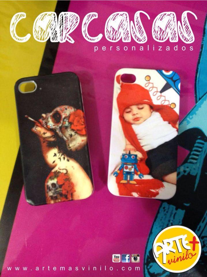 Caracas personalizadas para iPhone 4/4s/5/5s info: 300 613 18 97