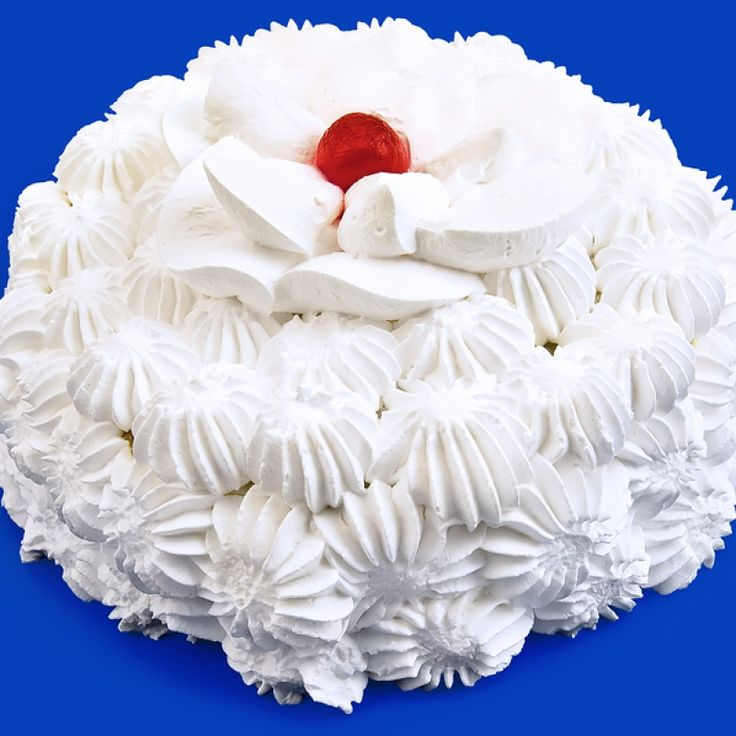 This fluffy white marshmallow icing recip will really allow you to go crazy decorating!. Marshmallow Icing Recipe from Grandmothers Kitchen.