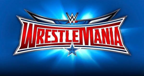 Watch WWE WrestleMania 32 2016 – Kickoff http://wrestlingshows.net/2016/04/03/watch-wwe-wrestlemania-32-2016-kickoff/