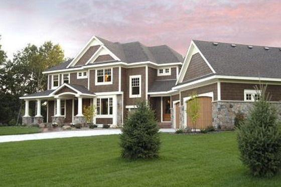 House Plan 51-303