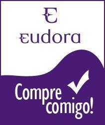 Faça seu pedido Eudora! e