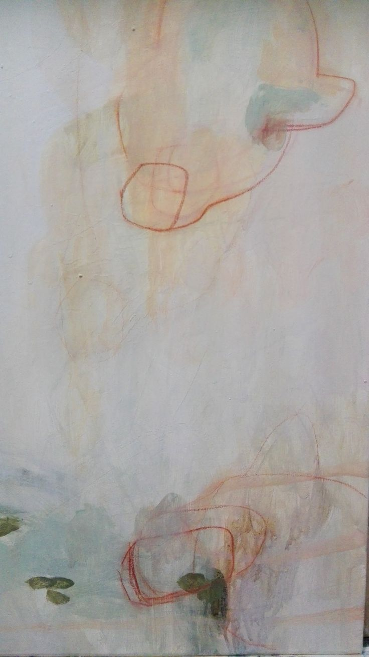 L.P.#5: a new series detail...some old, some new shape! Diletta Boni - Untitled (LP#5) - Settembre 2017 - Arylic on canvas - WIP - Detail #paint #acrylicpainting #art #abstract #expressionism #painting #WIP #contemporaryart