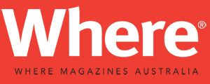 Bleu Blanc Rouge French Festival :: What's On In Sydney :: WHERE Magazines Sydney