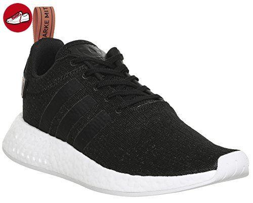 Courtvantage W, Chaussures de Running Femme, Multicolore (FTWR White/FTWR White/Core Black), 38 2/3 EUadidas