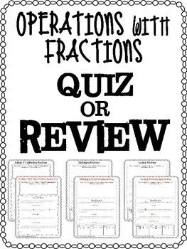 8 best 4.NF.2- Comparing Fractions with different