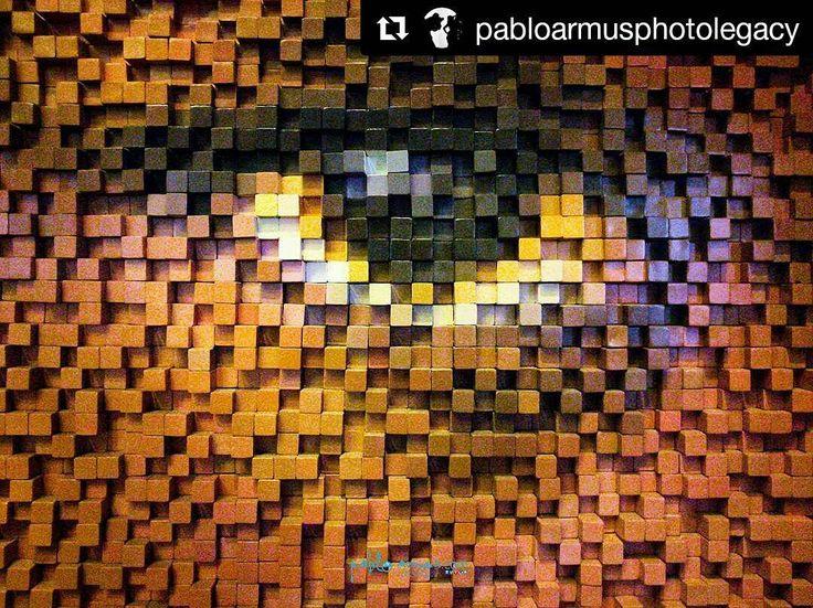 Una mirada pixelada. | A pixel watching. | #amazing #followme #all_shots #textgram #family #instago #igaddict #awesome #watch #instagood #my #bored #i #music #you #green #pixel #harrystyles #bestoftheday #black #party #armus #a #flower #2012 #eye #instalove #niallhoran #jj_forum Llámanos hoy | Call us today | 521 55 43 07 00 72 | www.pabloarmus.com