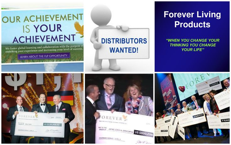 Want to make money like this? Want a new car? Want to travel? Tell me your dreams, I will help you achieve them.